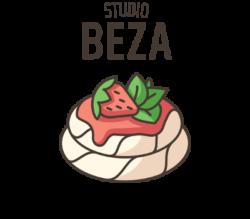Studio Beza: bezy, ciasta, ule Wodzisław Śląski
